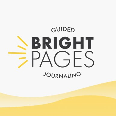 Bright Pages cover