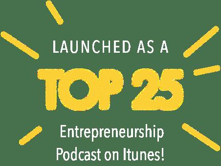 TOP20 entrepreneur